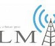 ELMAR - Instalatorstwo Elektryczne Kowalik Marek