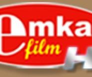 """Emka Film"" Studio HD"