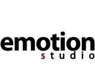 Emotion Studio