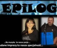 EPILOG - duet muzyczny