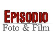 EPISODIO Wideofilmowanie i Fotografia