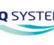 EQ System - oprogramowanie dla produkcji