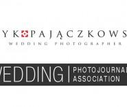 Eryk Pajączkowski   oto-foto   Studio fotograficzne