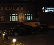 Eskulap Centrum Medyczne