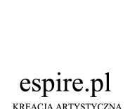 Espire Studio
