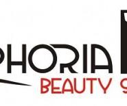 EUPHORIA Beauty Studio - Marcelina Dudek