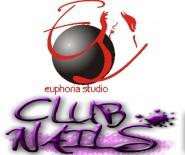 euphoriastudio.pl i clubnails.pl
