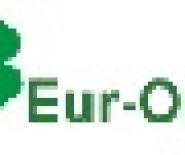 EUR-OGRÓD PROJEKTOWANIE, URZADZANIE I PIELĘGNOWANIE OGRODÓW