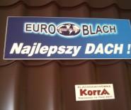 EURO-BLACH
