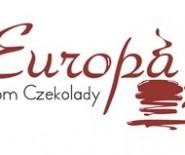 Europa - Dom Czekolady