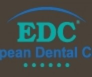European Dental Center - Klinika stomatologiczna Szczecin