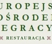 Europejski Ośrodek Integracyjny