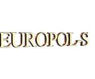 europol-s