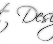 Event Designers | Konsultant ślubny
