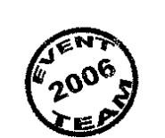 Event-team