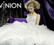 Evinion -  salon sukien ślubnych