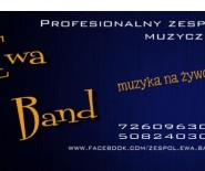 Ewa Band