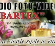 Ewa Mach Studio Foto-Video ''BARTEX''