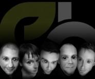 Exodus Band - pięć osób=muzyka na żywo!