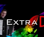 Extra DJ na wesele - 3 instrumenty na żywo|Chorzów Śląsk