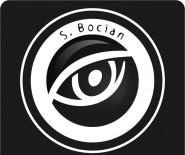 eye2eye studio Sławomir Bocian