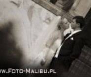 F.H.U. MALIBU Szymon Domagała