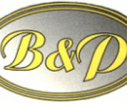 f.u.h. B&P - nici chirurgiczne