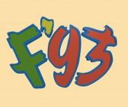 F93 STUDIO    FILM - FOTOGRAFIA - REKLAMA