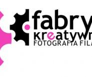 Fabryka Kreatywna