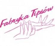 Fabryka Tipsów