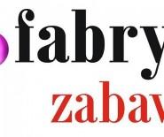 Fabryka Zabawy