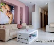 Face & Body Institute Medycyna i Kosmetyka Estetyczna