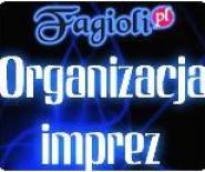 Fagioli - Agencja Organizacji Imprez