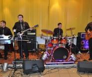 Fair Play - zespół muzyczny