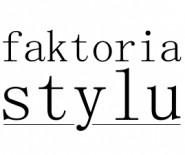 Faktoria Stylu