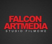 Falcon-Artmedia