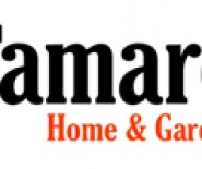Famare Group