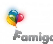 Famiga - atrakcje ślubno-weselne