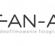 FAN-ART studio