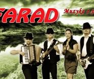 FARAD Zespół muzyczny