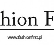 Fashion First