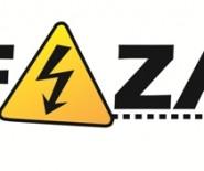 FAZA usługi elektryczne Jarosław Jankowski