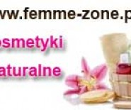 femme-zone.pl
