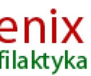Fenix -profilaktyka zdrowia