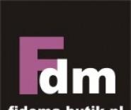 fidoma-butik.pl -sklep z odzieżą damską