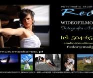 Fiedor - Multimedia Studio Rec