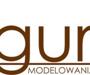 FIGURA Studio Modelowania Sylwetki