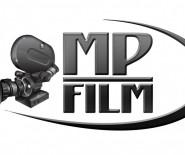 Film i Fotografia