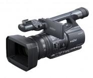 Filmedia Studio Video-Foto