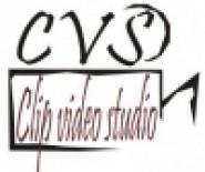 Filmowanie Szczecin - Clip Video Studio